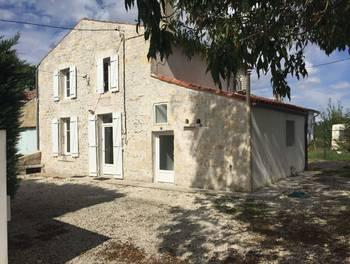 Maison 7 pièces 133,43 m2