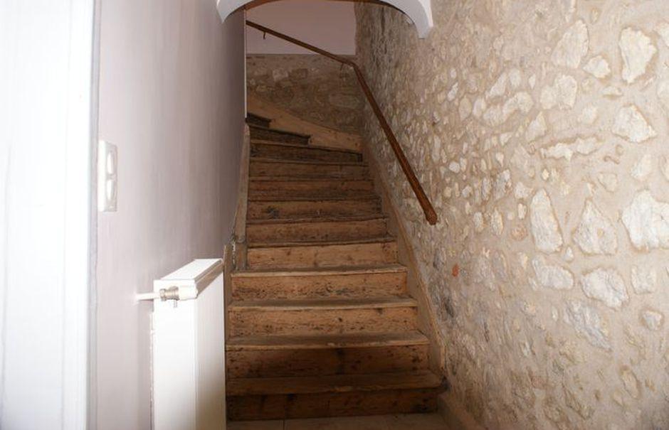 Vente maison 3 pièces 90.34 m² à Lectoure (32700), 189 000 €