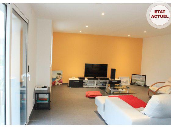 Vente maison 9 pièces 355 m2