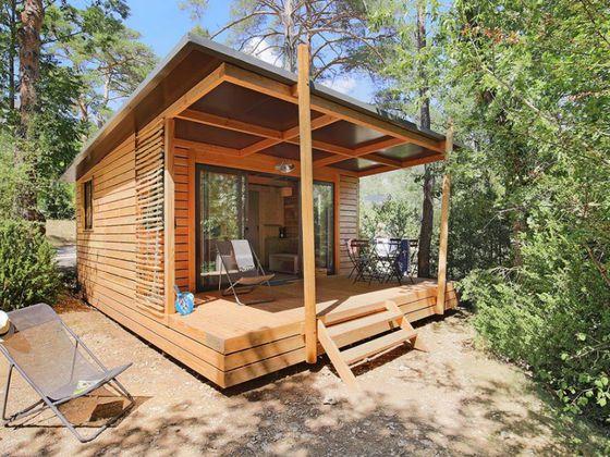 Vente maison 30 pièces 350 m2
