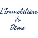 L'Immobilière Du Dôme