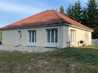 Maison Provins