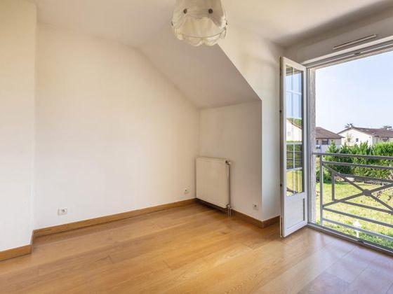 Vente villa 7 pièces 190 m2