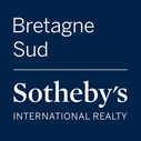 Bretagne Sud Sotheby's International Realty