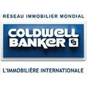 Coldwell Banker L'immobilière Internationale Royan