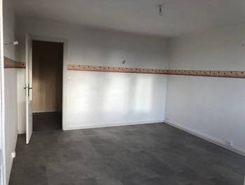 Appartement 5 pièces 85,51 m2