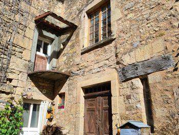 maison à Bournazel (12)