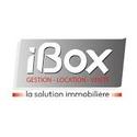 IBOX MARBEL SANARY-SUR-MER