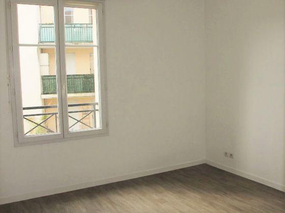 Location appartement 4 pièces 73,6 m2