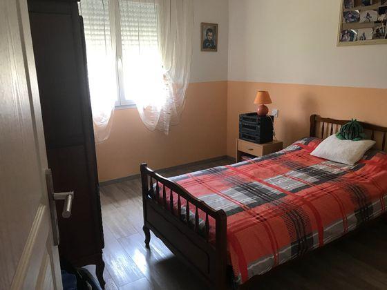 Location maison 4 pièces 98 m2