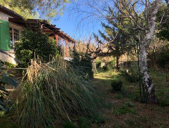 maison à Noves (13)