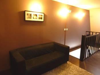 Divers 3 pièces 50 m2