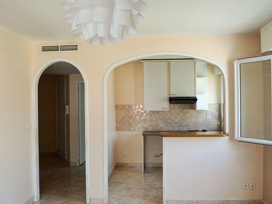 Vente duplex 5 pièces 85 m2