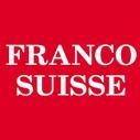 Franco Suisse Batiment