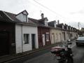 Maison 3 pièces 47 m² env. 99 000 € Sotteville-les-rouen (76300)