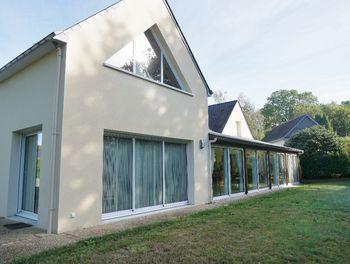 maison à Sulniac (56)