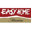 EASY HOME RIVIERA