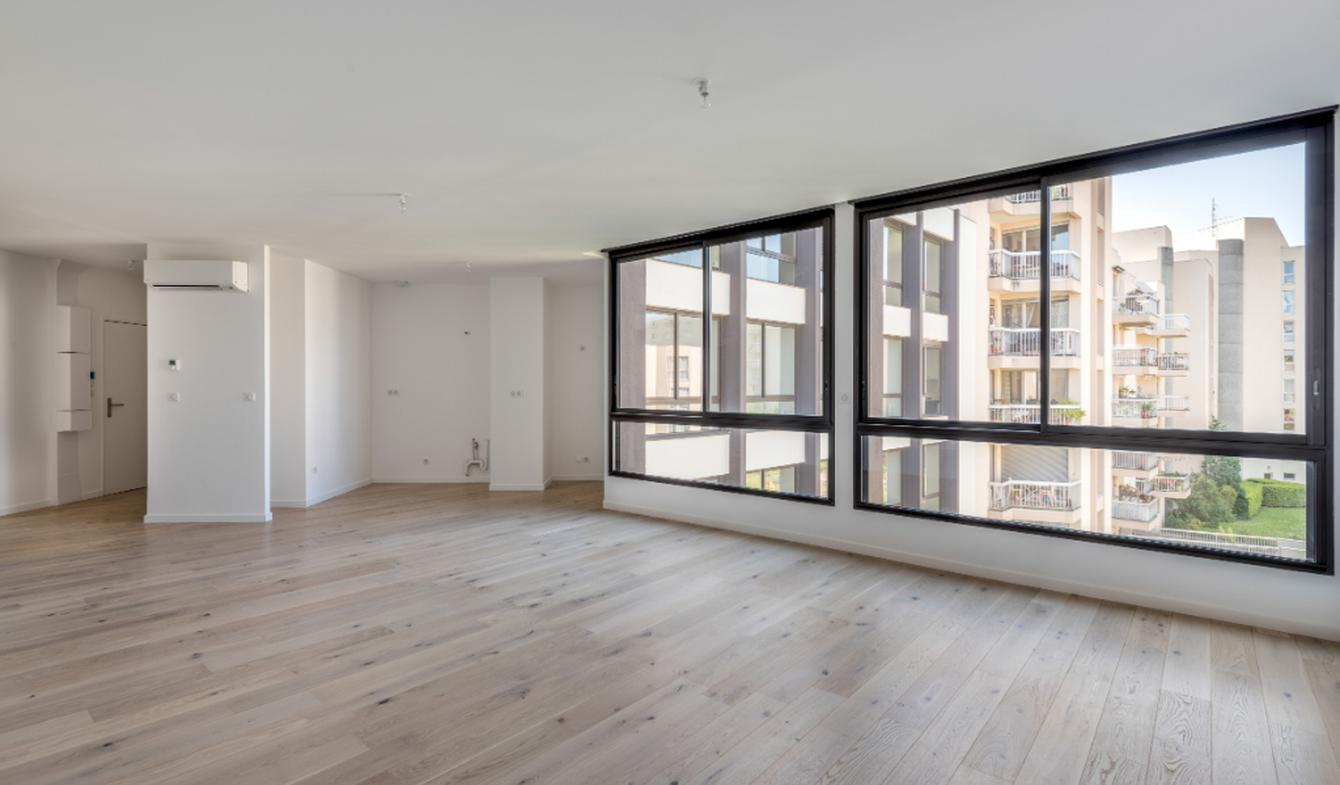Apartment Lyon 8ème