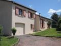 vente Maison Marsac-sur-l'Isle