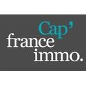 CAP FRANCE IMMO