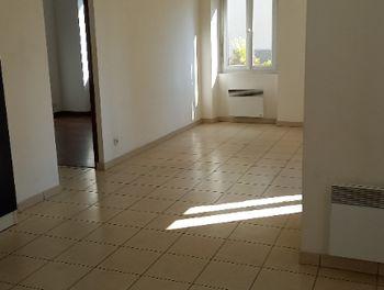 appartement à Chateaubriant (44)