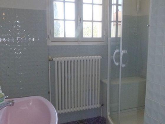 Vente maison 10 pièces 169 m2