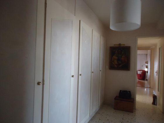 Vente appartement 4 pièces 88 m2
