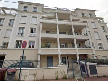 appartement à Vaires-sur-Marne (77)