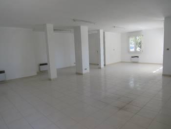 Divers 1 pièce 65 m2