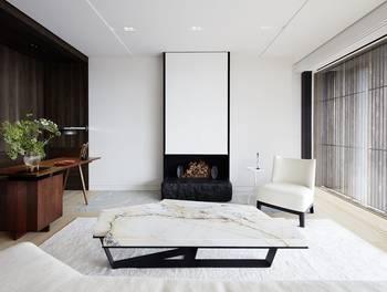 Appartement 2 pièces 43,1 m2