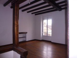 Appartement Macon (71000)