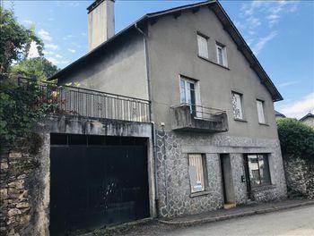 maison à Cornil (19)