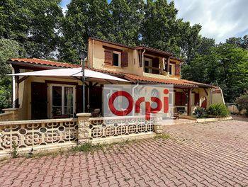 maison à Sainte-Eulalie (33)