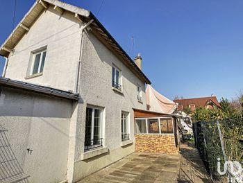 maison à Ablon-sur-Seine (94)