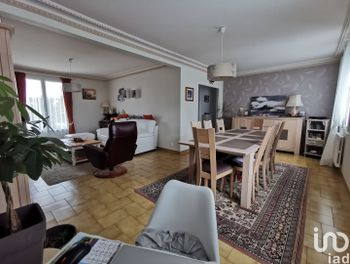 maison à Landéda (29)