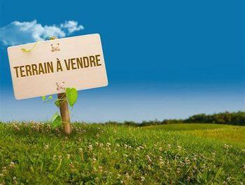 terrain à Gy-les-Nonains (45)