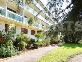 Appartement 3 pièces 61,49 m2