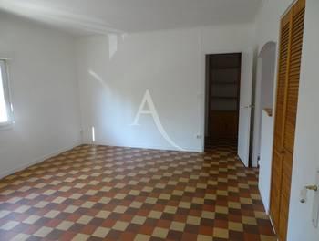Appartement 3 pièces 53,04 m2