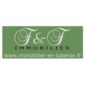 F&F IMMOBILIER