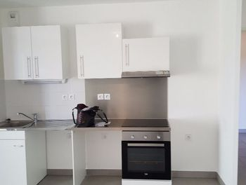 appartement à Montpellier (34)