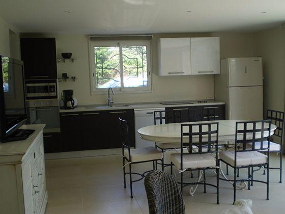 Vente maison 8 pièces 235 m2