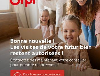 locaux professionels à La Courneuve (93)