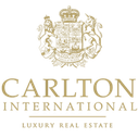 Carlton International