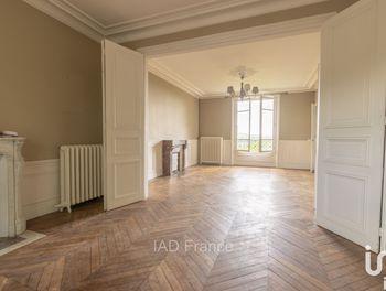 maison à Triel-sur-Seine (78)