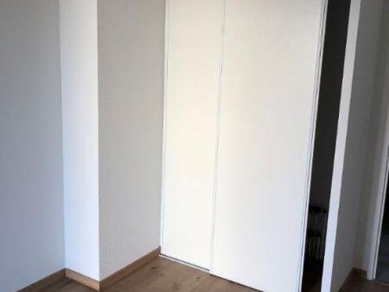 Location appartement 3 pièces 60,7 m2