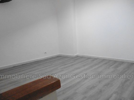 Location studio 30 m2