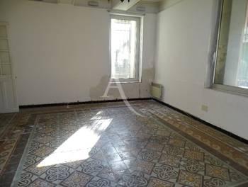 Maison 11 pièces 307 m2