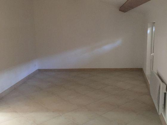 Location maison 4 pièces 136,68 m2
