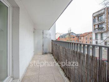 appartement à Arcueil (94)