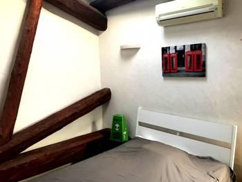 Maison 5 pièces 136,14 m2